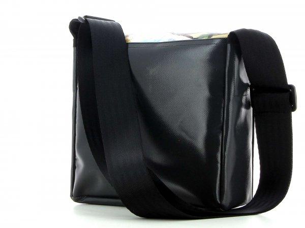 Messenger bag Glurns Rambach