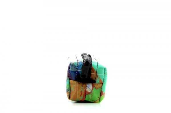 Federmäppchen Marling Brenner Abstrakt, bunt, geometrisch