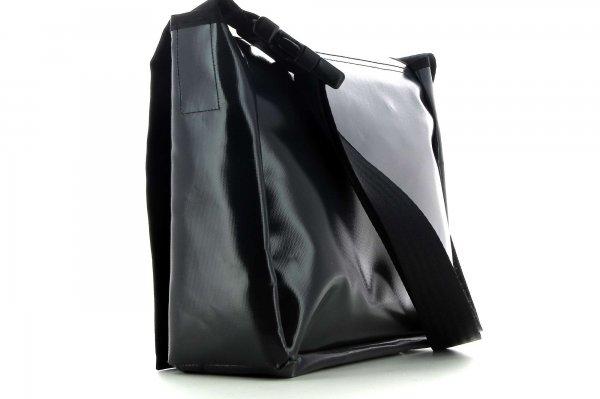 Messenger bag Bruneck Rambach
