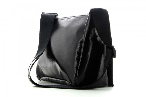 Messenger bag Eppan Naif