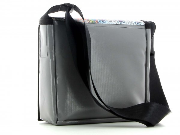 Taschen Puni