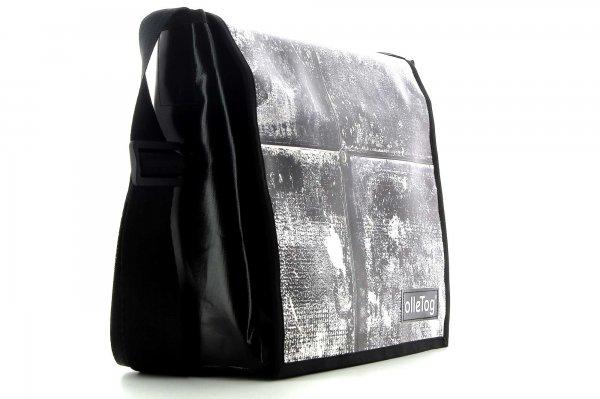 Messenger bag Bruneck Furkel