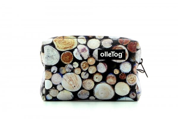 Cosmetic bag Vilpian Felderer