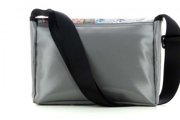 Messenger bag Eppan Puni