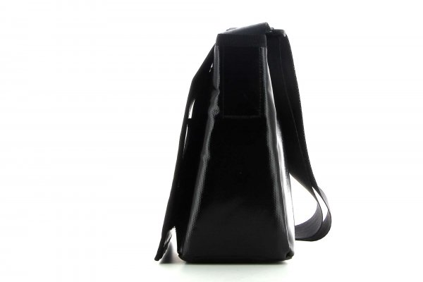 Messenger bag Eppan Finele