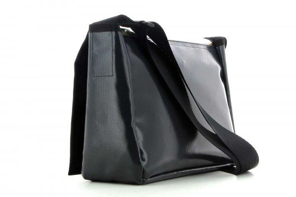 Taschen Drau