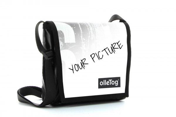 personalizzabile borse personalizzato