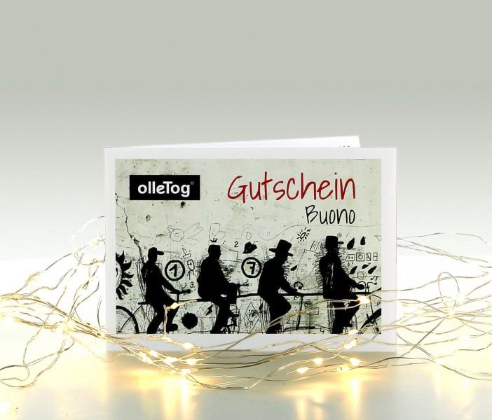 2019_Gutschein_031