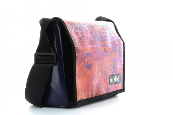 Messenger bag Eppan Salten