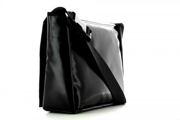 Messenger bag Bruneck Montani