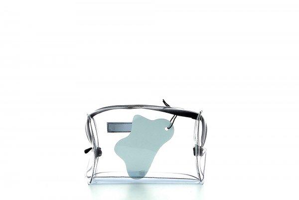 Kosmetiktasche Vellau Cristal