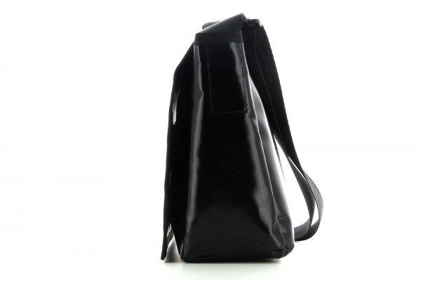 Messenger bag Eppan Falschauer