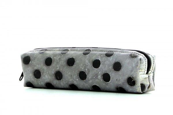 Pencil case Marling Grandi girgio, points, holes