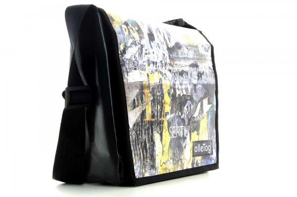 Messenger bag Bruneck Drau